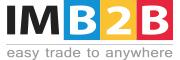 ImB2B.com