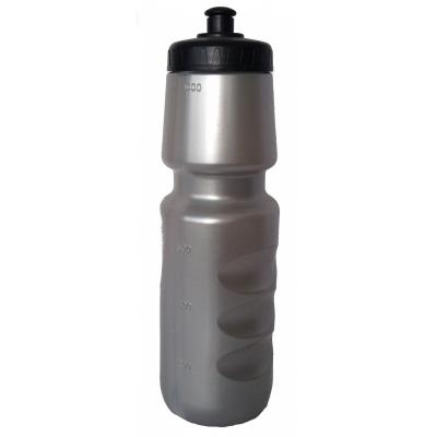 Water Bottle (B1000 / B750 / B550)