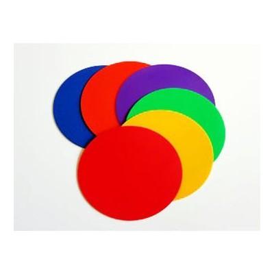 Circle Mat (DQB-013 / DQB-014)