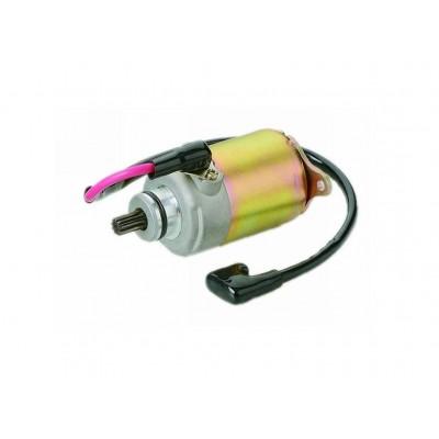 GY6125 Starter Motor