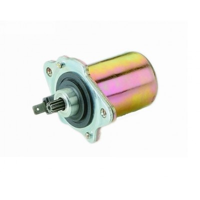 DIO 50 Starter Motor