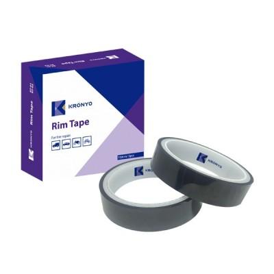 RT-02 Rim tape PET film (90um thick)-box packages