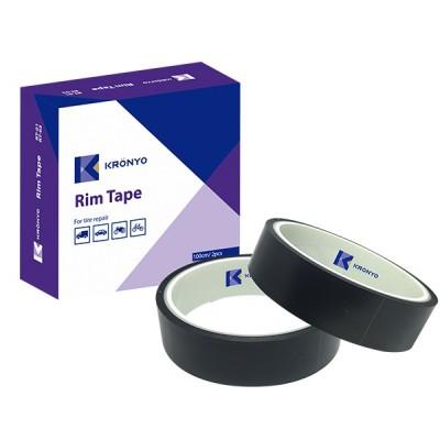 RT-04 Rim tape PI film (116um thick)-box packages